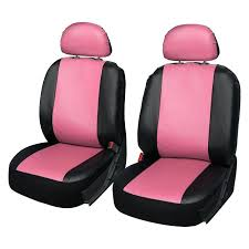 graco car seat insert car seat boy car seat replacement covers car seat head support toddler