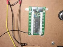 build a home arcade machine acirc wiring the controls before you begin take a second to mentally lay out the order in which the buttons will be wired together