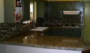 Lazy Granite Tile For Kitchen Countertops Granite Countertop Tiles Table Design Ideas