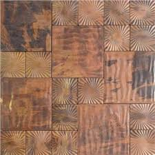 Textured Living Room Tiles For Sale Buy Best Tiles Products Online