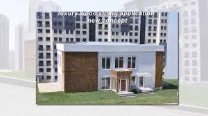 prefab office space. Prefab Office Buildings - Prefabricated Structures Karmod YouTube Space