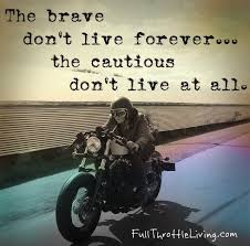 Motorcycle Quotes Best Motorcycle Quotes Quotes48bikes Twitter
