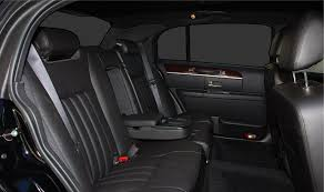 lincoln car 2014 interior. lincoln town car 3 passenger sedan interior affordable limo inc 2014 c