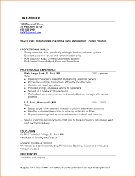 Resume Samples For Retail Brilliant Ideas Of Resume Sample for Retail Retail Manager Resume 23