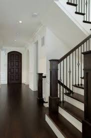 Dark wood floors Grey 2018 Hardwood Flooring Trends Dark Hardwood Flooring Best Wood Flooring Modern Wood Floors Pinterest 272 Best Dark Hardwood Flooring Images In 2019 Diy Home Decor