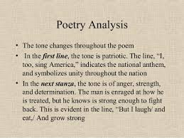 langston hughes the weary blues poem analysis essays  how to write better essays