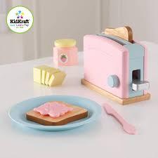 Pastel Kitchen Kidkraft Sweet Treats Pastel Kitchen Reviews 06215020170503