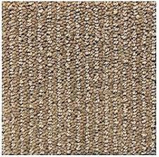 8x8 rugs at square area rugs elegant 8 diamond pattern 8x8 outdoor rugs at 8x8 rugs at 8x8 outdoor
