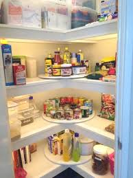 pantry storage solutions. Creative Of Kitchen Pantry Storage Ideas And Deep Solutions Best On To