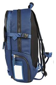 Superdry Quilted Tarp Backpack buy and offers on Dressinn & Superdry Quilted Tarp Backpack Adamdwight.com