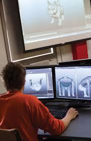 Video Game Design Schools Rensselaer Ranks In Top 20 Schools To Study Video Game
