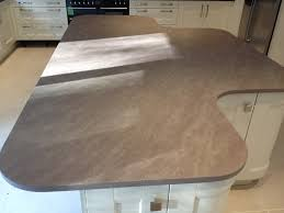 diffe granite edges odgee chiseled dupont