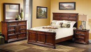 Bedroom Sears Bedroom Sets Dresser Cheap