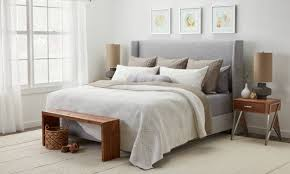king pillows on queen bed.  Bed Arranging King Size Bed Pillows With On Queen Y