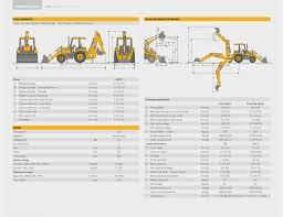 Jcb 509 42 Load Chart Jcb Load Chart Pages 1 4 Text Version Anyflip