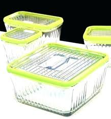 anchor storage containers glass storage containers with glass lids anchor glass storage glass storage set anchor anchor storage containers