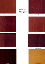 wood colours for furniture. Exellent For Wood Colours For Furniture E
