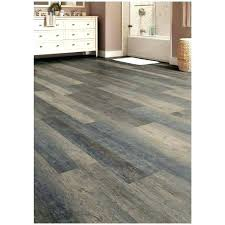 vinyl flooring best images on scratch stone install lifeproof planks installation