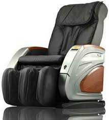 Massage Chair Vending Machine Philippines Amazing Best Selling Philippine Vending Massage Chair With Bill Acceptor