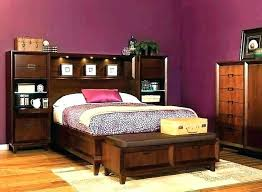 Raymour Flanigan Queen Bedroom Sets Living Room Furniture And Set ...