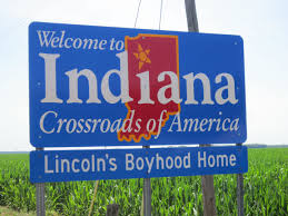 Image result for indiana
