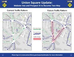 Traffic Pattern Amazing Inspiration Ideas