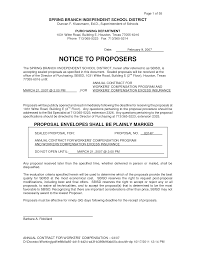workers compensation insurance waiver of subrogation raipurnews