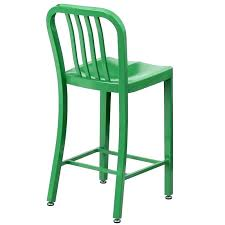 counter stools with backs metal counter stools with back modern green stool backs leather counter height bar stools with backs
