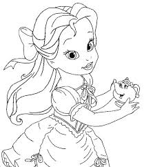 Small Picture Disney Halloween Coloring Sheets Printable 65 best images about
