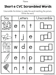 Unscramble Letters Into Words Unscramble Letters For Words ...