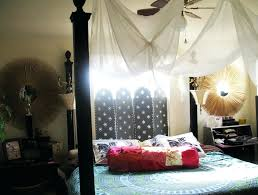Elegant Diy Ceiling Draping Bedroom Ceiling Fabric Draping Decorating Chocolate  Cake For Christmas .