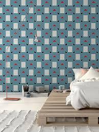 Contact Paper Decorative Designs Wall Decor Beautiful Decorative Contact Paper For Walls HiRes 97