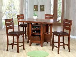 counter height rectangular table. Tall Rectangular Table Dining Tables Charming Counter Height Home Kitchen D