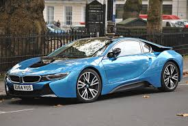 bmw i8 spyder engine. Simple Engine Throughout Bmw I8 Spyder Engine