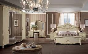 classic bedroom design. Modren Bedroom To Classic Bedroom Design