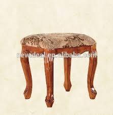 short wooden stool. Exellent Short Short Wooden Stool Ng2907  Buy StoolShort  Product On Alibabacom With