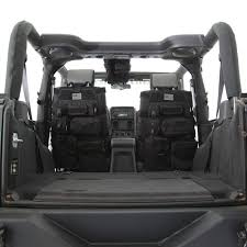 tactical seat covers f250 ford dodge
