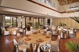 dinah garden hotel. Brilliant Dinah Dinahu0027s Garden Hotel U0026 Trader Vicu0027s Restaurantu0027s Profile Image With Dinah