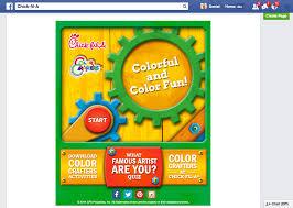 gallery daniel brian advertising color crafters facebook app