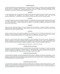 Weaknesses For Interview Examples Resume Strengths Examples Englishor Com