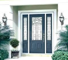 entry door with sidelites entry doors with front doors with sidelights fiberglass luxury entry door white entry door