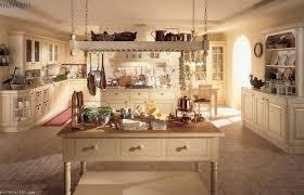 kitchen decoration medium size italian kitchen decor for design ideas plan decorating items country vintage
