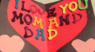 i love you mom and dad poetry for mom