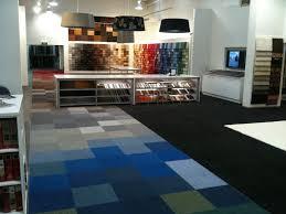 And Designer News Blog Archive Carpet Tiles Nz Office Carpet with
