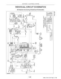 ford 4000 tractor generator wiring diagram wiring diagram new holland tc33 tc33d tractors pdf manual repair manual heavy