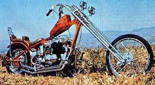 honda cb750 choppers hondachopper com 4into1 com vintage honda