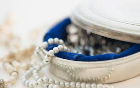 5 tips to protect your possessions with valuable items insurance coverage