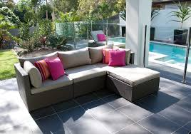 funky house furniture. Furniture Large-size Adorable Minimalist Ikea Outdoor Lounge Chairs With Pink And Grey Cushion Can Funky House