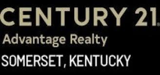Kenneth Ford; Realtor – Century 21 Advantage Realty | Somerset Pulaski  Chamber
