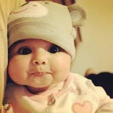 baby image 832466 on favim